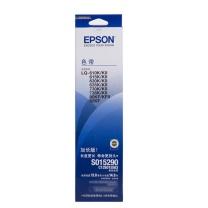 爱普生 EPSON 色带框/色带架 C13S015290/C13S015583 (黑色)