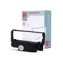 天威 PRINT-RITE 天威 ERC-30 色带 适用爱普生ERC30/34/38/TM200/260/267II等针式打印机 ERC-30/34/38色带架(含带芯) 装机即用