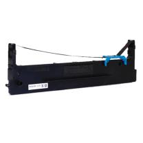 得实 DASCOM 得实针式打印机色带架 80D-8 适用AR630K AR550II AR580PRO 80D-8 色带架 80D-8  1个 含芯