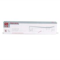 天威 PRINT-RITE 色带框/色带架 STAR-BP3000 RFS112BPRJ2 20m*10mm (黑色) (10盒起订)