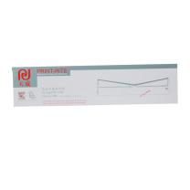 天威 PRINT-RITE 色带框/色带架 OLIVETTI-PR3(带磁性) RFO146BPRJ 22m*6.35mm (黑色) (10盒起订)