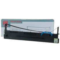 天威 PRINT-RITE 色带框/色带架 DS1920/SK860/TY6150 RFD421BPRJ 21m*12.7mm (黑色) (10盒起订)