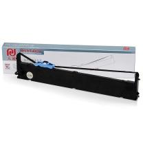 天威 PRINT-RITE 色带框/色带架 STAR-BP3000II/BP850K RFSY01BPRJ 25m*9mm (黑色) (10盒起订)