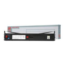 天威 PRINT-RITE 色带框/色带架 OKI-5860/5660 RFO036BPRJ 26m*7mm (黑色)