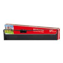 e代经典 映美FP700K色带架含芯 适用映美 700KFP 660K 联想DP-600E DP660 打印机