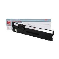 天威 PRINT-RITE 色带框/色带架 PLQ20K/30K/LQ90KP RFE079BPRJ 36m*6.35mm (黑色) (10根起订)