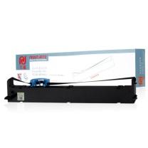 天威 PRINT-RITE 色带架 STAR-BP3000II 15m*9mm (黑色) RFS441BPRJ