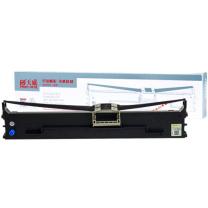 天威 PRINT-RITE 色带框/色带架 OKI-6100F/6300F/7100F RFO421BPRJ 13m*12.7mm (黑色)