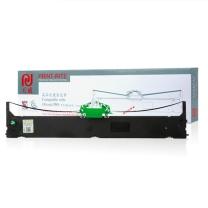 天威 PRINT-RITE 色带框/色带架 PR9 RFO452BPRJ 18m*7mm (黑色) (10根起订)