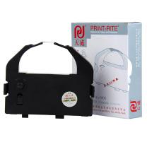 天威 PRINT-RITE 色带框/色带架 EPSON-LQ2550/670K/670K+/680K RFE041BPRJ 10m*12.7mm (黑色) (10根起订)
