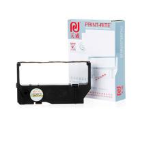 天威 PRINT-RITE 色带框/色带架 EPSON-ERC30/34/38 RFE032PPRJ 5m*12.7mm (紫色) (10盒起订)