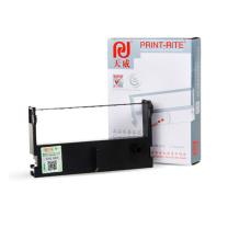 天威 PRINT-RITE 色带框/色带架 EPSON-ERC39/43 RFE101BPRJ 4m*12.7mm (黑色) (10盒起订)