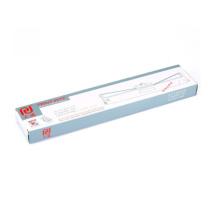 天威 PRINT-RITE 色带框/色带架 ND210(NIXDORF ND210) RFN118BPRJ 11mm*7m (黑色) (10根起订)