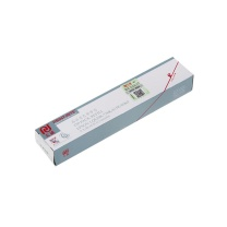 天威 PRINT-RITE 色带芯 EPSON-LQ630K RFR149BPRJ1 8m*12.7mm (黑色) (10盒起订)
