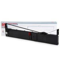 天威 PRINT-RITE 色带芯 EPSON-LQ1600KIII/1900KIIH/LQ2170 RFR103BPRJ2 30m*12.7mm (黑色) (10盒起订)