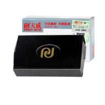天威 PRINT-RITE 色带芯 STAR-CR3240/DASCOM-5400 RFR065BPRJ 6m*12.7mm (黑色) (10根起订)
