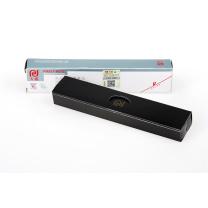 天威 PRINT-RITE 色带芯 EPSON-LQ1600K/LQ300K+II RFR034BPRJ1 10m*12.7mm (黑色)