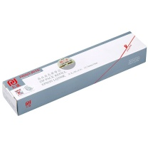 天威 PRINT-RITE 色带芯 EPSON-LQ590K/595K RFR073BPRJ 16m*12.7mm (黑色) (10盒起订)