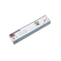 天威 PRINT-RITE 色带芯 PR2 RFR116BPRJ1 10m*7mm (黑色) (10盒起订)