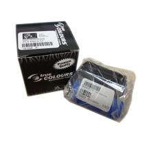斑马 条码打印机色带 800015-440CN (彩色) 适用于P330i/P430i
