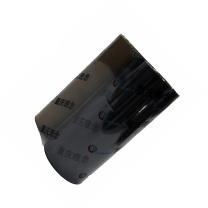 丽贴 台式打印机碳带 S110A100
