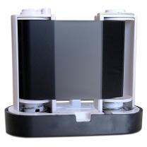 丽贴 便携式打印机一体式树脂基碳带 SR50-30CT/SX