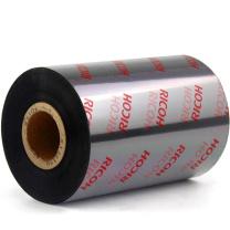 理光 RICOH 混合基条码碳带 B110A 110mm*300m