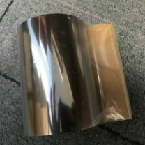 国产混合型进口碳带 90mmx300m  碳带*1卷