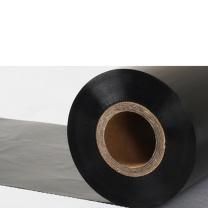 国产 蜡基碳带 90mm*300米 双轴