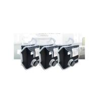 基士得耶 Gestetner 基士得耶(GESTETNER)7450C(1000cc/袋*6袋)黑油墨 适用于CP7400C/CP7450C CP7450C