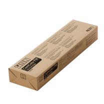 理想 RISO 油墨 S-7254C 1000ml/支 (文件红色(R))