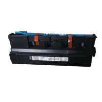 柯尼卡美能达 KONICA MINOLTA 废粉盒 WX-103 A4NNWY3