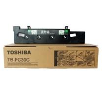 东芝 TOSHIBA 东芝 墨粉 T-FC30C-K  适用2051C;2551C;2050C;2550C机型