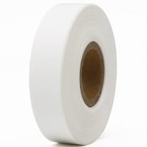 伟文 标签 STR16-15/H 16mm*15m (白色)