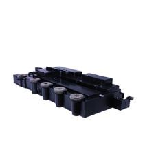奔图 Pantum 废粉仓 CWT-300 25000页 (黑色) 适用于奔图CP2506DN plus/CM7105/CM2300(GD)