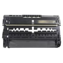 标拓 Biaotop 硒鼓架 P378D (黑色) 适用施乐M378D/M378DF/P378DB/P378DW