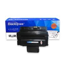 标拓 Biaotop 硒鼓架 3210/3220/106R01500 (黑色) 适用施乐WC_3210/WC_3220