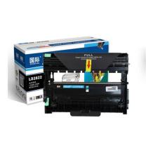 国际 BF-LD2822 标准容量硒鼓组件(适用联想 LJ2200/2200L/2250/2250N/M7205/M7215/M7250/M7250N/M7260)  -GD