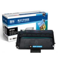 国际适用RICOH-SP200 SP221 SP221S SP210 SP21  -GD