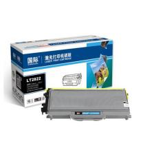 国际 BF-LT2822黑色墨粉盒(适用联想LJ2200L/2250N/M7205/M7215/M7250/M7250N/M7260)  -GD