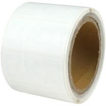 伟文 P70-34-200(RF) 打印纸