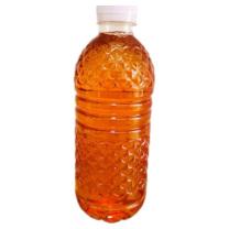 安山 桐油 5斤