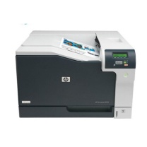 惠普 HP A3彩色激光打印机 Color LaserJet Pro CP5225dn  (标配两年保修)