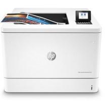 惠普 HP A3彩色激光打印机 Color LaserJet Enterprise M751dn  (标配三年上门)(替代750dn)
