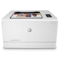 惠普 HP A4彩色激光打印机 LaserJet Pro M154nw  (CP1025nw的替代品)
