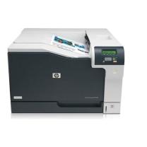惠普 HP A3彩色激光打印机 Color LaserJet Professional CP5225n  (标配2年上门保修)