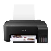 爱普生 EPSON A4彩色墨仓式打印机 L1119
