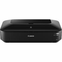 佳能 Canon A3+商用喷墨打印机 iX6780