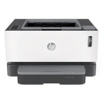 惠普 HP A4黑白智能闪充激光打印机 Laser NS 1020