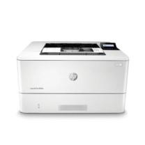 惠普 HP A4黑白激光打印机 LaserJet Pro M405dn  (替代M403dn)